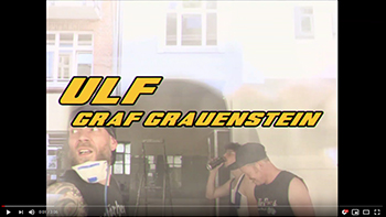 Graf Grauenstein video
